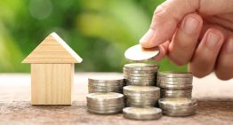 Safe Investment Opportunities For Retirement