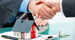 Has Become a great time to purchase Property?