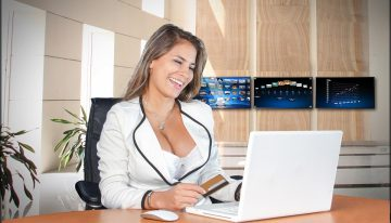 Loans For Ladies – Finance For any Better Start