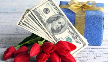 5 Tips of Coping With Matters of Finances in Dating