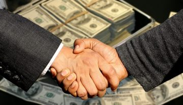 Points to consider About Hard Money Loans