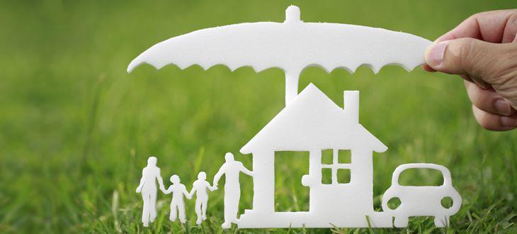 Choosing a Life Insurance Policy: Guaranteed or Non-Guaranteed?