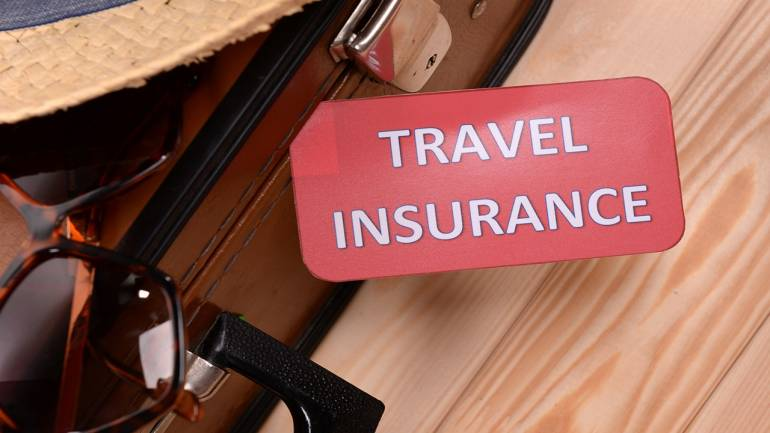 Travel insurance coverage to know about