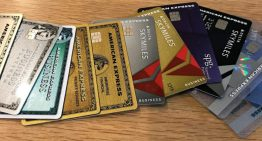 Working Towards Charge Card Credit Card Debt Reduction