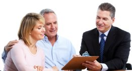 Life settlements: What you need to know?