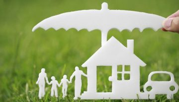Choosing a Life Insurance Policy: Guaranteed or Non-Guaranteed?