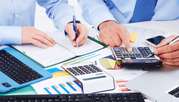 Importance of Accounting Firms
