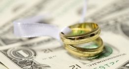 Cheap Wedding Loans Can Help You Enjoy Marital Bliss After Wedding