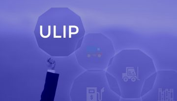 How ULIPs work?