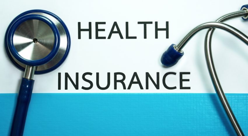 Do You Need Cancer Insurance with Health Insurance?