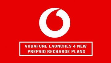 4 prepaid plans you need to check before buying a plan