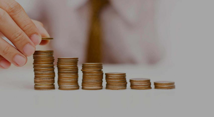 Steps in Investment Planning & its Importance