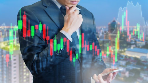 Don't chase lost opportunities in Forex
