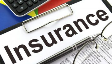 Understand The Types of Business Insurance Every Manufacturer Should Consider!
