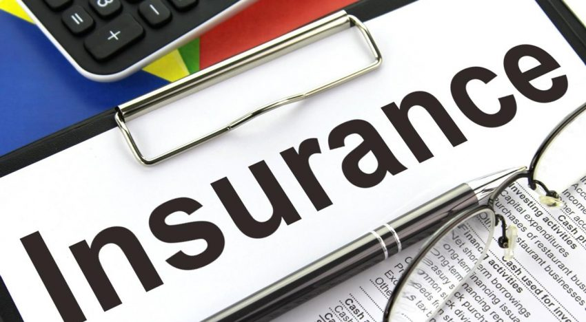 Why Business Interruption Insurance Is Important