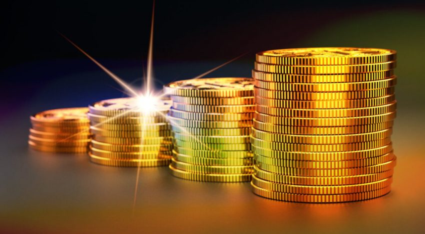 Popular ways of investing and managing mutual fund investment