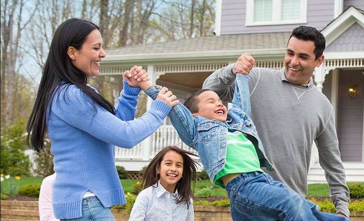 Get Your Home And Belongings Under The Protective Aura Of Sanford Insurance